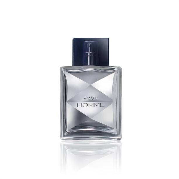 Parfum Pour Parfum Homme Pour Avon Avon Avon Parfum Parfum Pour Homme Homme Avon OuTkXlwPZi