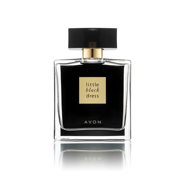 Pour Pour Femmes Pour Femmes Femmes Parfums Parfums Parfums I7yvYbfg6