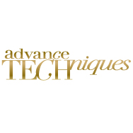 ADVANCE-TECHNIQUES
