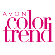 COLOR TREND