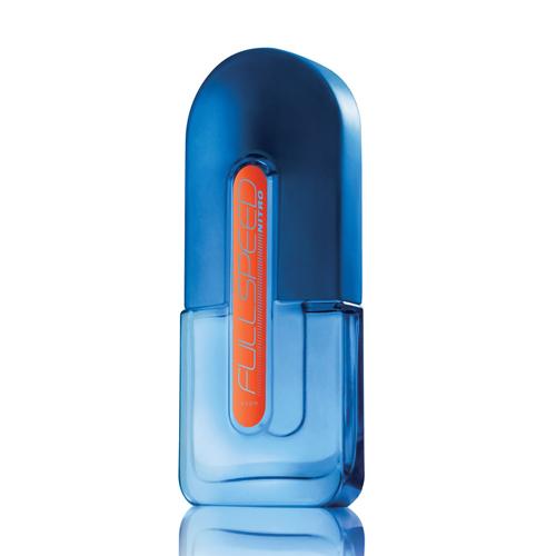 Hommes Pour Pour Parfums Parfums Parfums Hommes LcAq35R4jS