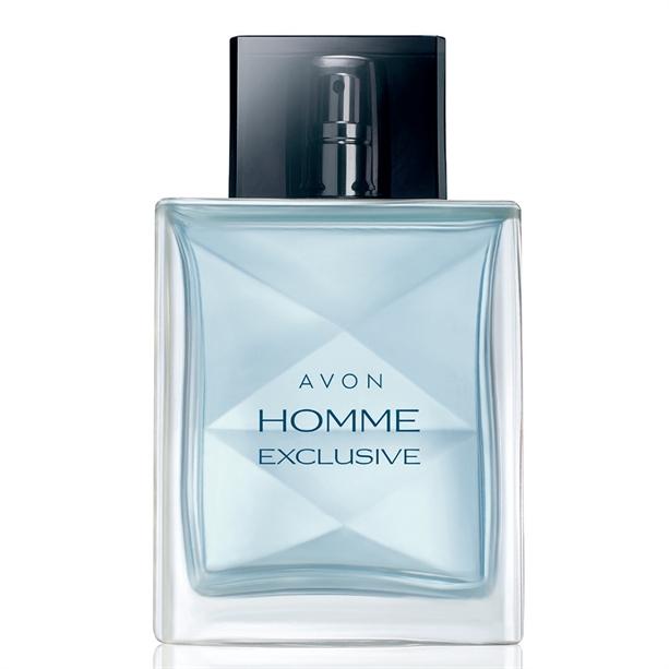Parfums Parfums Hommes Parfums Pour Pour Pour Hommes DYe9bEHW2I